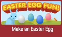http://www.abcya.com/make_an_easter_egg.htm