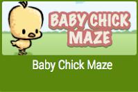 http://www.abcya.com/baby_chick_maze.htm#
