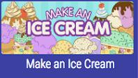http://www.abcya.com/make_an_ice_cream.htm