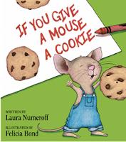 http://www.kidsreads.com/authors/laura-numeroff
