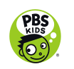 http://pbskids.org/superwhy/#/games