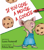 http://www.kidsreads.com/authors/laura-numeroff