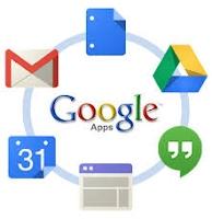 https://accounts.google.com/ServiceLogin?continue=https%3A%2F%2Fadmin.google.com%2FDashboard%3Fpli%3D1%26fral%3D1&service=CPanel&skipvpage=true&authuser=0