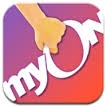 https://www.myon.com/school/BridgesCommunitySchool/