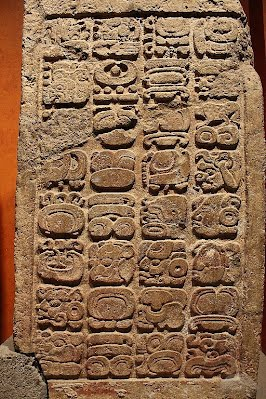 NAHUA IN ANCIENT MESOAMERICA: Evidence from Maya ...