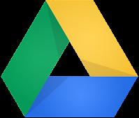 https://drive.google.com/a/isd911.org/folderview?id=0B_An4tVqz9-aTjFuMDJhbUl4enc&usp=sharing