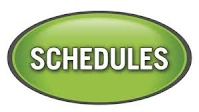https://sites.google.com/a/isd911.org/professional-development/building-pd/iis/schedules.jpg