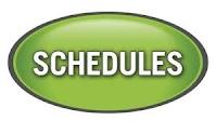 https://sites.google.com/a/isd911.org/professional-development/building-pd/sfas/schedules.jpg