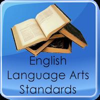 ELA-Standards