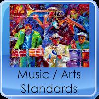 https://sites.google.com/a/isd911.org/professional-development/standards/art-music-standards