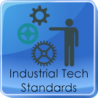 Industrial Tech Standards
