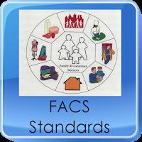 FACS standards