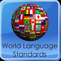 World Languages Standards