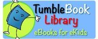http://www.tumblebooklibrary.com/Default.aspx?ReturnUrl=%2fHome.aspx%3fcategoryID%3d13&categoryID=13