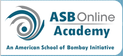 ASB Online Academy