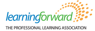 http://learningforward.org/