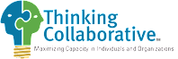 http://www.thinkingcollaborative.com/