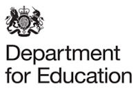 https://www.gov.uk/government/collections/national-curriculum