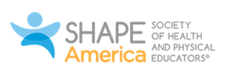 http://www.shapeamerica.org/
