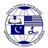 http://www.isoi.edu.pk/