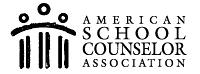 http://www.schoolcounselor.org/