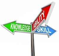 https://sites.google.com/a/isscalolziocorte.it/formazione-digitale-insegnanti/home/3C.jpg