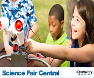 http://school.discoveryeducation.com/sciencefaircentral/index.html