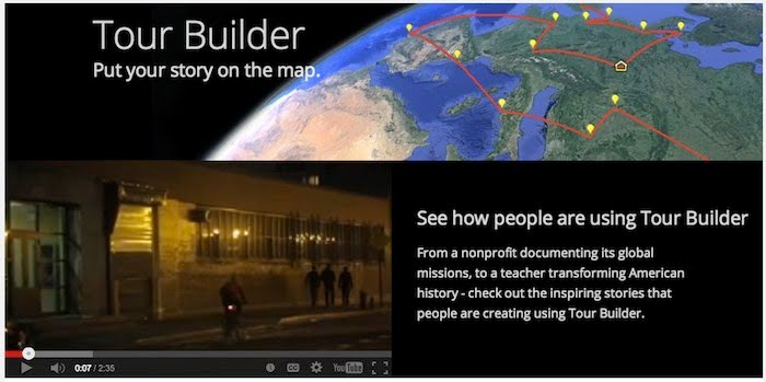 https://tourbuilder.withgoogle.com/