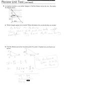 Homework Math 8 Answers - Centennial Middle School - DiazHomsi