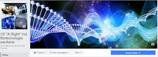 https://sites.google.com/a/itgrighi.gov.it/itasguerrisibiotech/home/Facebook%20schermta%20iniziale%203.png
