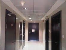 Insulation repair Dubai
