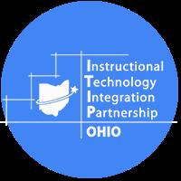 ITIP Ohio