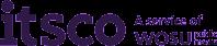 ITSCO, a service of WOSU Public Media