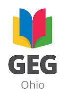 Google Educator Group of Ohio