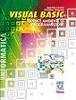 Materiale di Visual Basic