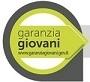 http://www.garanziagiovani.gov.it/Pagine/default.aspx