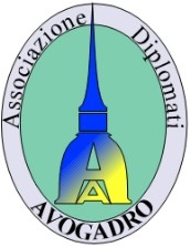 Associazione Diplomati Avogadro
