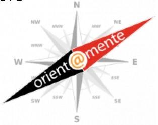 Orient@mente