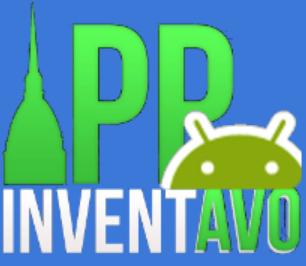 http://www.itisavogadro.it/la-scuola/iniziative-progetti/appinventavo