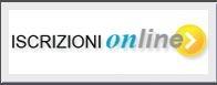 Iscrizioni on-line 2017/2018