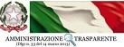 https://sites.google.com/a/itisavogadro.it/istituto-avogadro/amministrazione-trasparente