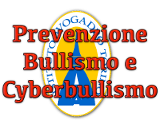 http://www.nuovetecnologie.itisavogadro.org/