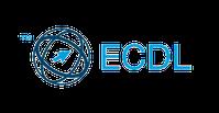http://www.itisavogadro.it/la-scuola/iniziative-progetti/progetti/ecdl