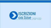 Iscrizioni on-line classi prime a.s. 2021/2022