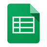 https://docs.google.com/spreadsheets?usp=chrome_app&authuser=0