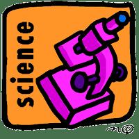 https://sites.google.com/a/itjqro.edu.mx/5-a-bad-habits/home/theme-2/science