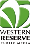 Western Reserve Public Media