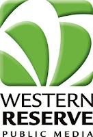 www.westernreservepublicmedia.org