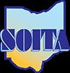 SOITA