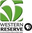 www.westernreservepublicmedia.org/education